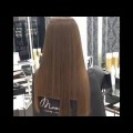 Hairstyles-2017-Copy-of-Long-to-short-clipper-cut-hairstyles