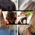 Hairstyles-2017-Cute-Short-Hairstyles-For-Women-30-Celebrity-Short-Hairstyles-hairstyles