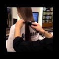 Hairstyles-2017-Long-To-Short-Haircut-Makeover-With-Clipper-hairstyles
