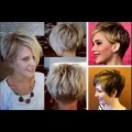 Hairstyles-2017-Short-Hairstyles-For-Long-Faces-Short-Haircuts-For-Long-Faces-hairstyles