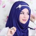 Hijabs-Tutorial-Best-Pashmina-Warp1-creative-commons-in-videos