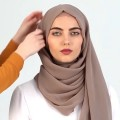 Hijabs-Tutorial-Summer-time-Casual-style-bests-creative-commons-in-videos