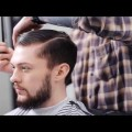 How-To-Talk-With-Your-Barber-5-Tips-To-Get-Perfect-Hairstyle-2017