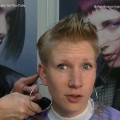Im-a-hairdresser-and-love-woman-with-short-hair-Tutorial-of-Lisette-by-TKS