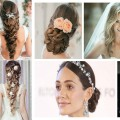 Indian-wedding-hairstyles-2017-Indian-wedding-hairstyles-for-short-medium-long-hair-tutorial