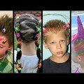 Kids-wacky-hair-style-at-school-awesome-hairstyle-trends