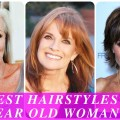 Latest-hairstyles-for-50-year-old-woman-2017