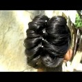 Letest-Quick-new-year-Hairstyle-2017Wedding-hairstyle-for-long-hair-prom-braided-hairstyle