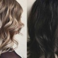 Look-Pretty-With-This-27-Lob-Haircut-Long-Bob-Hairstyles-For-Women-2017