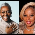 Look-Trendy-Even-Though-In-Old-Age-Short-Hairstyles-For-Black-Women-Over-50