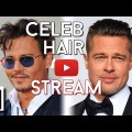 Mens-Celebrity-Hairstyle-Reviews-Style-Live-Stream