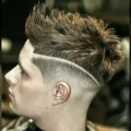 Mens-Haircuts-New-Superb-Hairstyles-For-Men-2017