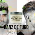 Mens-Hairstyles-2017-Hanz-De-Fuko-Product-Review