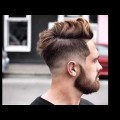 Mens-New-Fantastic-Hairstyles-2017