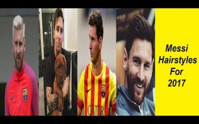 Messi-Hairstyles-42-Cool-Messi-Men-Haircuts-for-2017