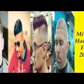 Military-Haircuts-36-Amazing-Military-Hairstyles-for-2017