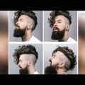 Most-Attractive-Hairstyles-For-Men-2017