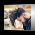 Most-Beautiful-Hairstyle-For-Men-2017