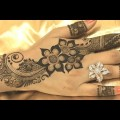Nail-Arts-for-girls-and-dulhan-creative-commons-in-videos
