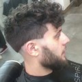 New-Haircut-For-men-Hairstyle-Skin-Low-Fade-2017
