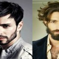 Newest-Sexy-Beard-Styles-for-Men-in-2017-2018-Sexiest-Beard-Styles-Mens-Hottest-Beard-styles