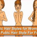 Pubic-Hair-Styles-for-Women-Best-7-Pubic-Hair-Style-For-Female-by-How-to-DO.