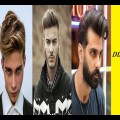 Quiff-Hairstyles-38-Disconnected-Undercut-Quiff-Haircuts-for-Men-in-2017