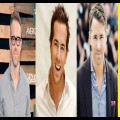 Ryan-Reynolds-Haircut-36-Stunning-Ryan-Reynolds-Hairstyles-for-2017