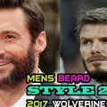 SUMMER-BEST-Beard-Styles-For-Handsome-Men-2017-2018-Most-Attractive-Beard-Facial-Hair-styles