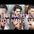 Sexiest-Mens-Hairstyles-Of-2017-1