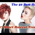 Short-Pixie-Haircuts-Trend-2017-2018-for-Ladies-50-Cool-Pixie-Hair-ideas