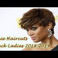 Short-Pixie-Hairstyles-For-Black-Women