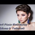 Short-Pixie-Hairstyles-Ideas-and-Hair-Tutorial-for-Working-Ladies