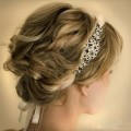 Stunning-Short-Wedding-Hairstyles-for-Women-Pretty-Designs