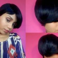 Summer-Ready-Short-Wig-Hairstyle-Freetress-Equal-Charlie-Short-Wig-Review-l-NewYorkHairmall.com_