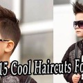 TOP-15-Cool-Haircuts-For-Boys.-New-Hairstyles-For-Boys.-Best-Haircuts-For-Kids-Boy.-Mens-Stylists
