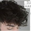 Textured-Fringe-Mens-Summer-Hairstyle-Disconnected-Undercut