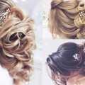 Top-10-Amazing-And-Beautiful-Hairstyles-Transformations-Compilation-2017