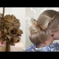 Top-10-Amazing-Hairstyles-Tutorials-Compilation-2017