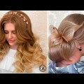 Top-10-Amazing-Hairstyles-Tutorials-Compilation-2017-2