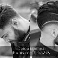Top-10-Best-Sexiest-Cool-Hairstyles-2017-2018-10-Cool-Hairstyles-For-Men-2017-2019-Mens-Haircut-2017