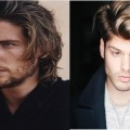 Top-10-New-Best-Sexiest-Hairstyles-For-Men-2017-2018-Hottest-Hairstyles-Latest-Haircuts-For-Men