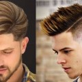 Top-10-New-Hairstyles-For-Men-2017-2018-10-New-Trendy-Hairstyles-For-Men-2017-2019-Mens-Haircut