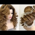 Top-10Amazing-Hairstyles-Tutorials-Compilation-2017-4