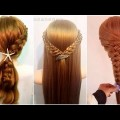 Top-12-Amazing-Hairstyles-Tutorials-Compilation-2017-