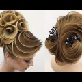 Top-15-Amazing-Hair-Transformations-Beautiful-Hairstyles-Compilation-2017-10