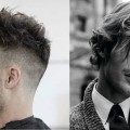 Top-15-Best-Sexiest-College-Hairstyles-For-Modern-Guys-2017-2018-Best-Modern-Boys-Haircuts