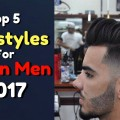 Top-5-Best-Hairstyles-for-Indian-Men-2017-Be-Ghent-