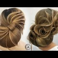 Top-7-Amazing-Hairstyles-Tutorials-Compilation-2017