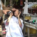 Trailer-of-Open-Air-Haircut-Series